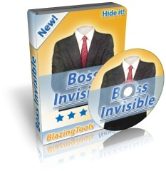 BlazingTools Boss Invisible 1.01 full