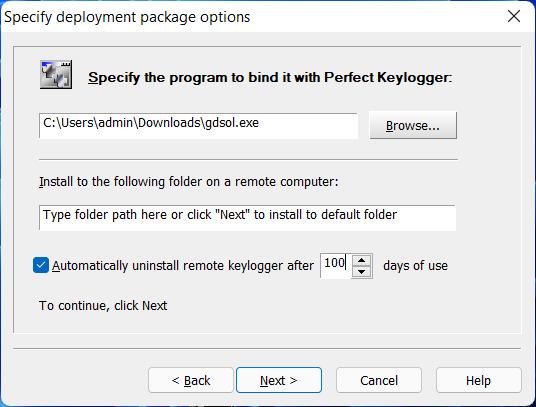 Ключ продукта для windows xp home edition 2002, ключ продукта windows …