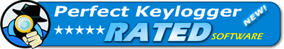 Free stealth spy software - key logger, keystroke recorder, keystroke spy, keyboard logger, keyboard recorder, key monitor
