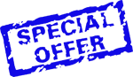 Special offer for Mac Keylogger